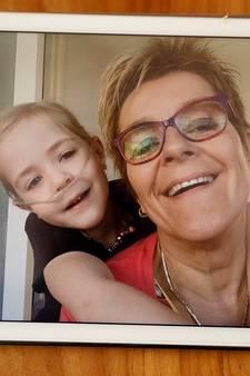 'Donatie organen overleden kind eerder bij ouders aankaarten'