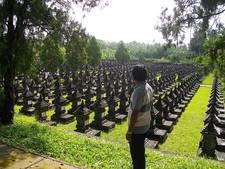 Opinie - Wat wij in Indonesië deden mag niet verzwegen worden