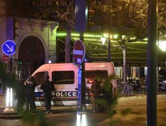 Tientallen doden bij schietpartij in Parijse concertzaal