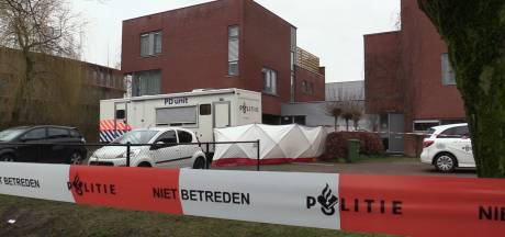Vader na drama in Wageningse instelling: 'Er is extreem geweld gepleegd tegen mijn zoon'