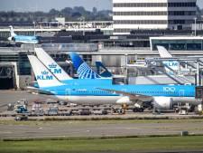 Kamer: kabinet moet duidelijkheid geven over ingreep KLM