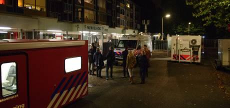 Hof vernietigt vrijspraak in Enschedese moordzaak Kanat