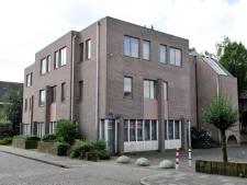Vroegere Mediant-gebouw in Hengelo heeft nu vooral Poolse bewoners