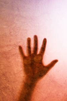 Zeeland pakt mensenhandel aan