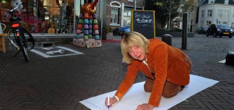 Dordrecht wil een kinderstadsdichter, maar wie wordt het?