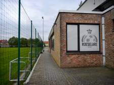 Le directeur sportif du KSV Roulers en garde à vue pour agressions sexuelles sur mineurs