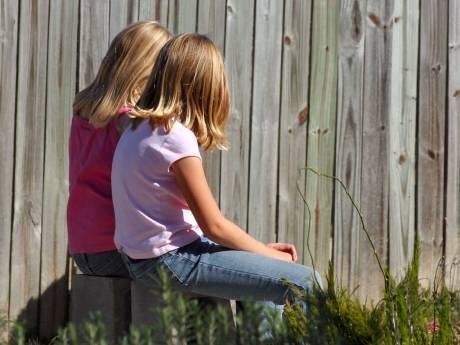 Gedwongen opnamestop bij christelijk opvanghuis voor autisten in Scharendijke
