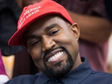 Kanye West komt vrijdag met nieuw album