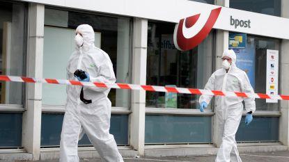 Zitten Nederlandse criminelen achter reeks plofkraken in ons land?