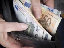 Vrouw (83) uit Deventer voor duizenden euro's opgelicht door 'klusjesmannen'