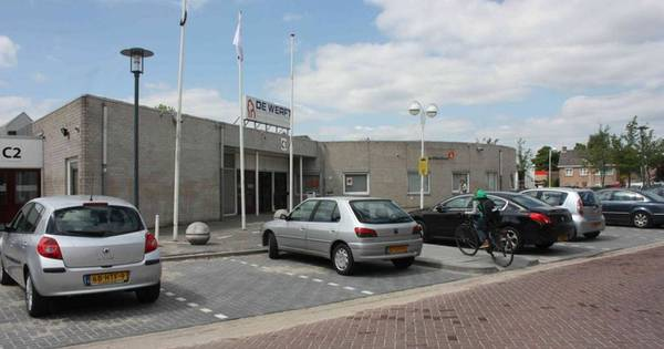 Faillissement SMC kan gemeente Loon op Zand 1,5 miljoen ...