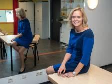 Wachtlijst met honderden Zoetermeerders groeit, Ter Laak zoekt smeerolie voor vastlopende Wmo