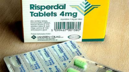 Janssen Pharmaceutica krijgt boete in VS: bedrijf verzweeg effect van geneesmiddel op borstgroei bij jongens