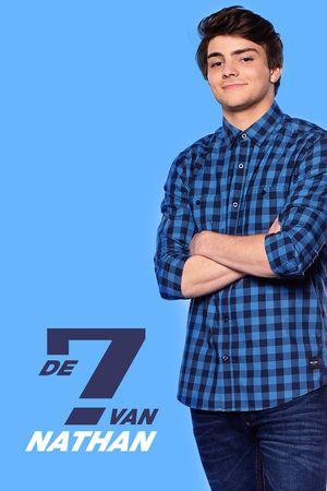 De 7 van Nathan