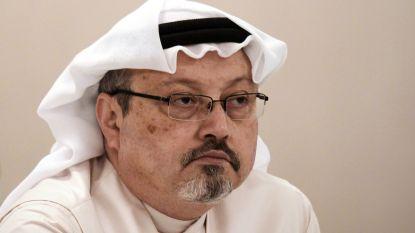 België dreigt geen wapens meer te leveren aan Saoedi's