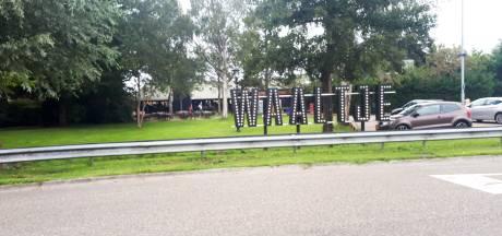 Restaurant 't Waaltje in Heerjansdam mag na corona-uitbraak weer open