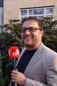 'Profeet' Zeljko Petrovic: 'Ik hoop dat Willem II wint, maar ik wil ook dit klassement winnen...'
