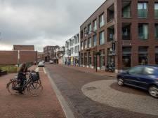 CDA Helmond onderzoekt 'louche' Heistraat