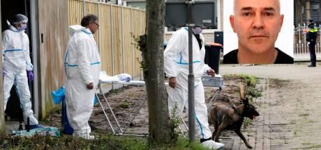 Hoofdverdachte speciekuipmoord boos op justitie: 'Ze proberen me te naaien'