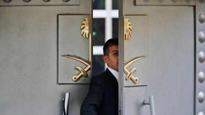 Saoedi-Arabië ontkent elke betrokkenheid bij verdwijning journalist Khashoggi