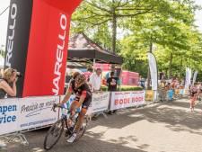 Zundert baalt stevig van mislopen Vuelta: 'Op het laatste moment uit de route gehaald'