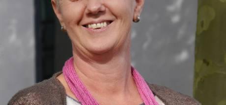 Hospice Zwolle opent deur voor inloopuren terminaal zieken