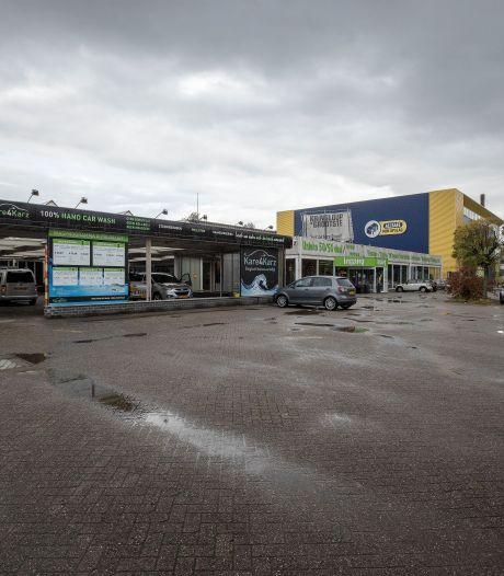 D66 Eindhoven: 'Extra ambtenaren nodig voor woningbouw'
