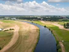 Waterschap verwacht schade door langdurige droogte