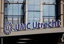 Het UMC Utrecht (UMC)