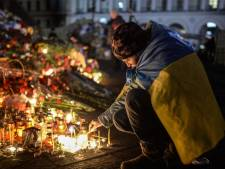 L'Ukraine a besoin de 35 milliards, appel aux donateurs
