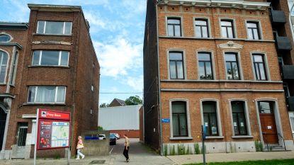 "Gemeentebestuur verkoopt site van oude bibliotheek, sporthal en academie: ""We willen kankerplek aan ingang van Boom wegwerken"""