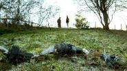 OVERZICHT. Sinds 1979 gingen minstens 35 Belgische F-16's verloren