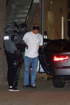 Oud-Beijerlander Ton L. (60) langer vast in zaak van verdwenen moeder