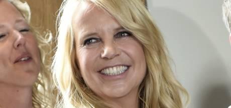AVROTROS: Uitspraak Ed Nijpels over Linda de Mol uit context gehaald