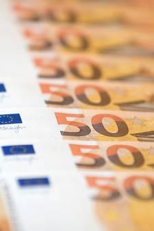 Sluispand is verkocht, Woerden lijdt twee miljoen euro verlies