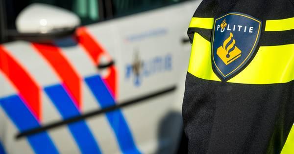 Fietsster overleden bij aanrijding in Empel.