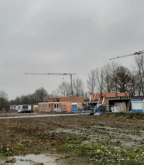 Sneller huis voor statushouders, arbeidsmigranten en mensen die zorg nodig hebben in Bernheze
