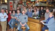 """""""Aantal bezoekers en brouwerijen overtreft nu al alle verwachtingen"""""""