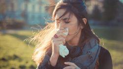 5 vieze gewoontes om te vermijden, als je geen griep wil krijgen
