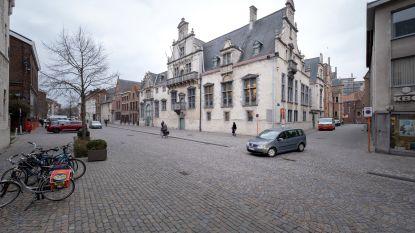 Twintiger die Vlaamse tv-series illegaal aanbiedt via website, krijgt één jaar voorwaardelijk