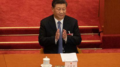 Aantal veroordelingen voor corruptie in China bijna verdubbeld