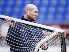 Eerste openbare training Feyenoord in nieuwe seizoen is op zondag 30 juni