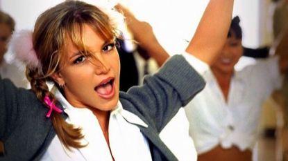 QUIZ. 20 jaar '... Baby One More Time', maar hoe goed ken jij Britneys songteksten?