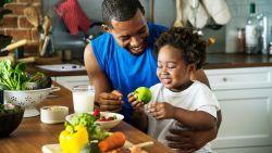 5 routines die je helpen om gezonder te eten