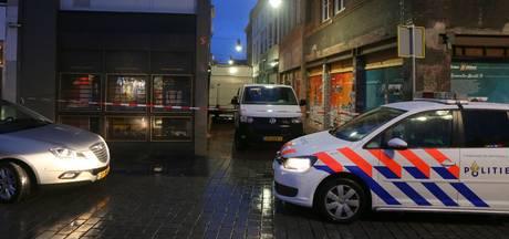 Honderdtal juwelen weg bij inbraak Schaap en Citroen in Den Bosch
