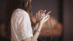 Smartphone opladen? Zo kies je de beste powerbank