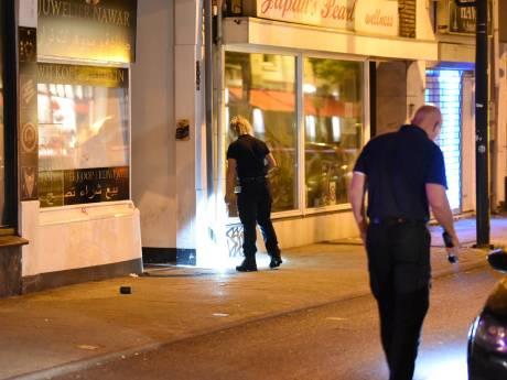 Juwelier Amsterdamsestraatweg in Utrecht voor tweede keer in paar dagen beschoten