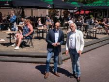 Geen geld van gemeente, maar wel extra hulplijn voor Arnhemse horeca-ondernemers in nood