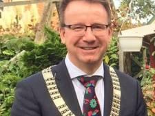 Burgemeester IJsselstein wil snel uitsluitsel over samenwerking met Montfoort