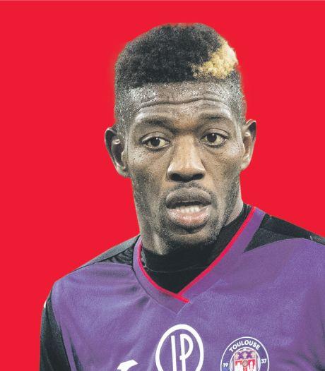 PSV nadert miljoenentransfer: middenvelder Ibrahim Sangaré (22) op weg naar Eindhoven